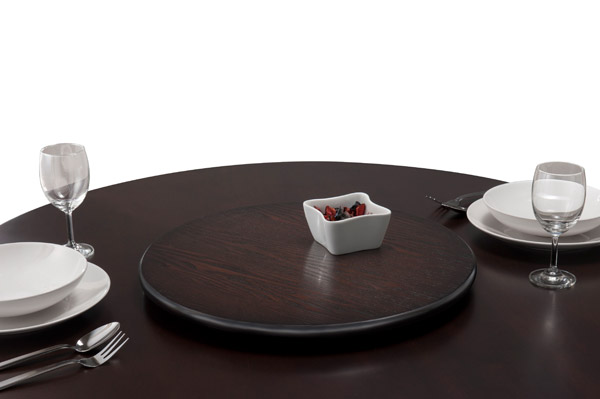 BE 3005 LAZY SUSAN